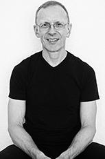 Markus Siegenthaler