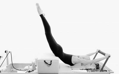 Reformer: Advanced & Super Advanced